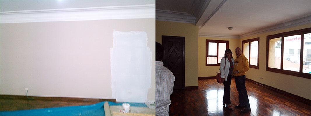 decorador de interiores carlos maza fernandini