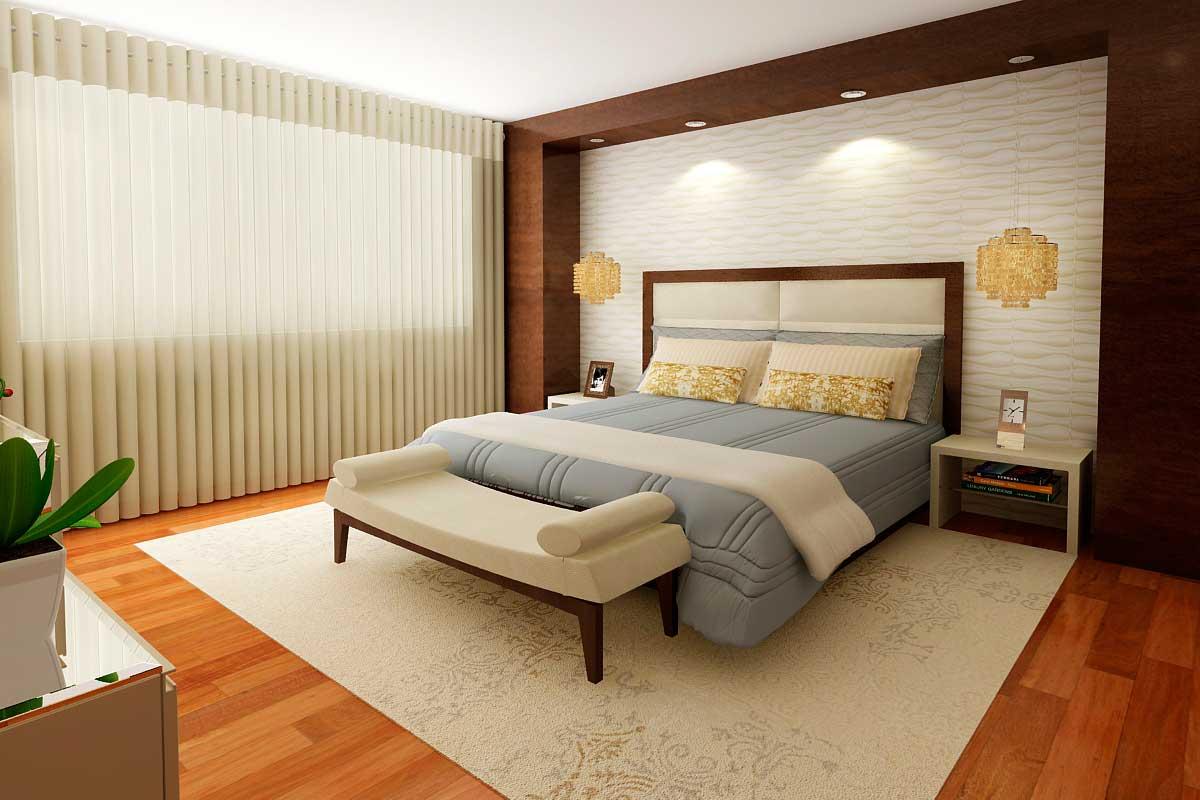 Arquitectos de interiores famosos resultado de imagen for Decorador de interiores