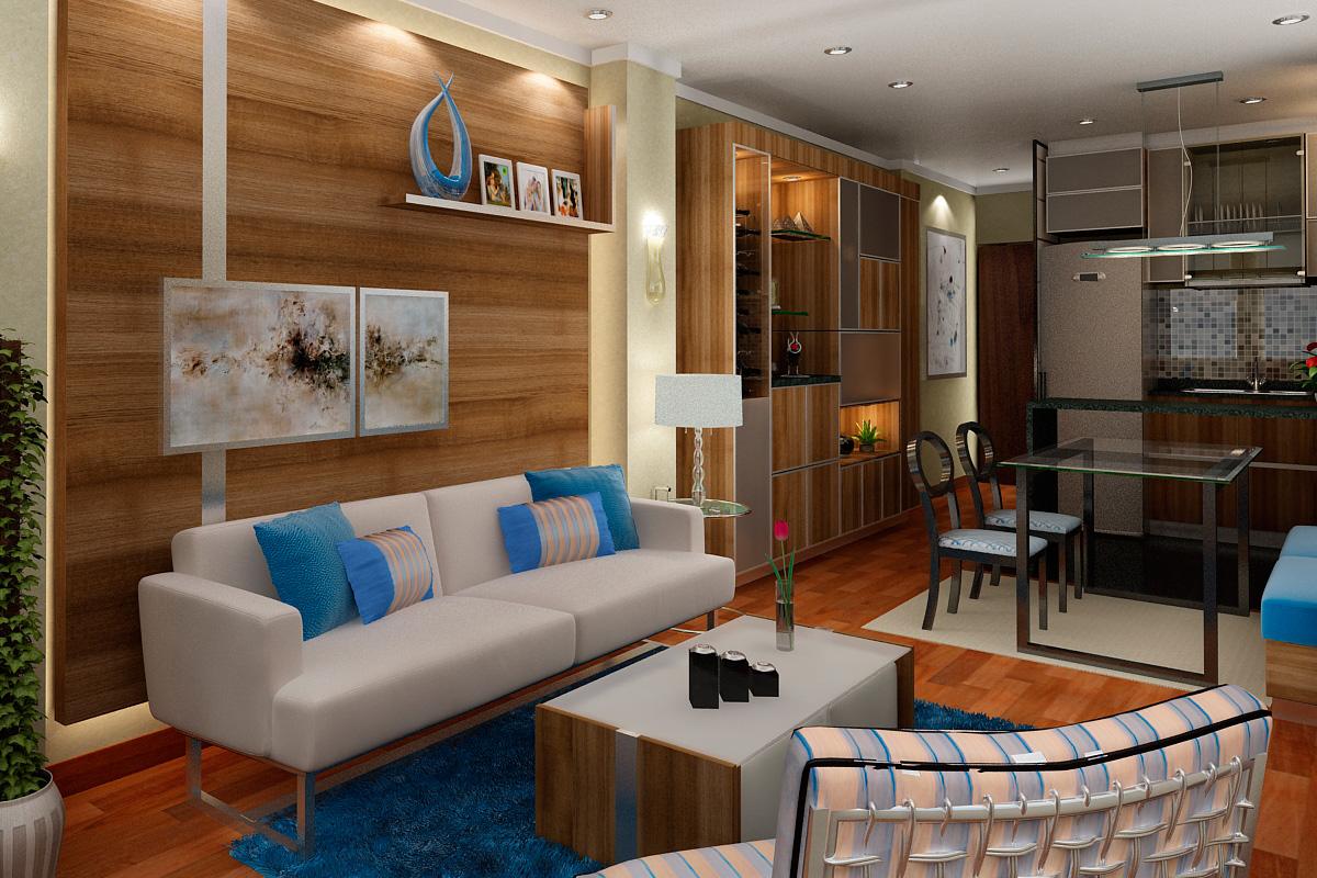Decorador de interiores simple arquitecto y decorador de interiores casa de escritorio con - Decorador de interiores online ...