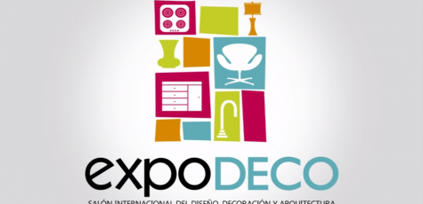video-expodeco14