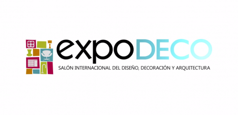 video-expodeco15