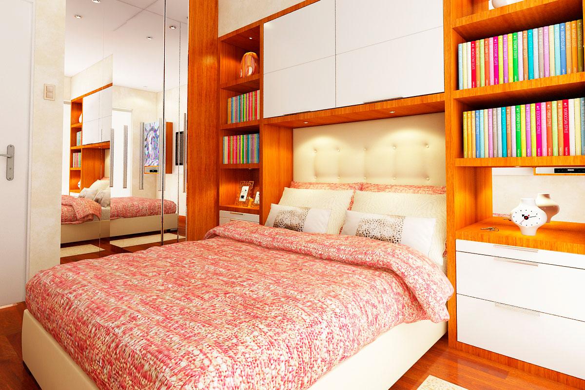 Dormitorio principal 2 carlos maza fernandinicarlos maza for Dormitorio principal