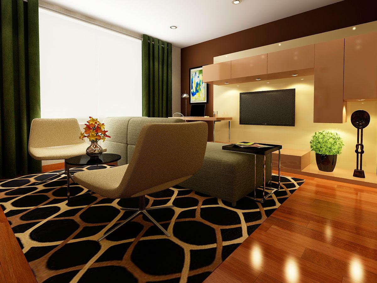 Dise ador de interiores miraflores carlos maza fernandinicarlos maza fernandini for Disenador de interiores
