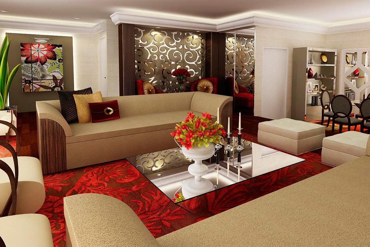 Decorador de interiores carlos maza fernandini - Decoradores de interiores famosos ...